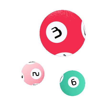 El Comodín y los premios secundarios del Loto Clásico
