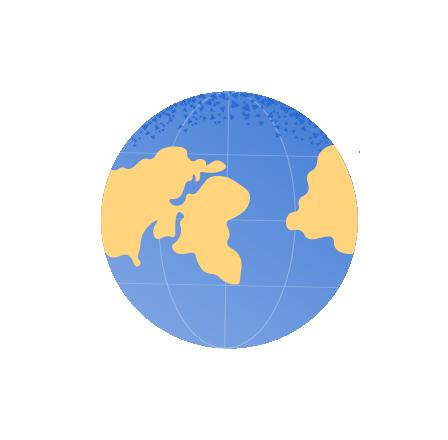 Compre Bonoloto España desde Perú