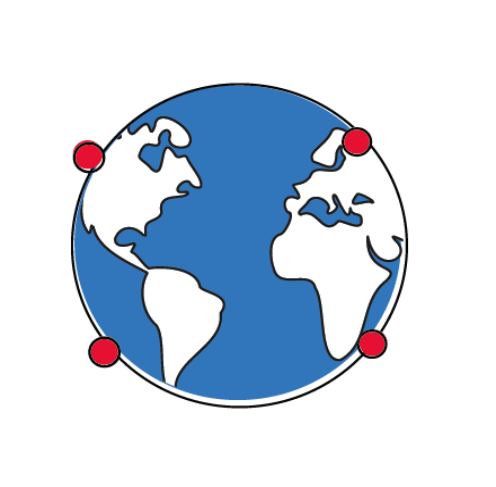 Comprar Melate online desde Perú