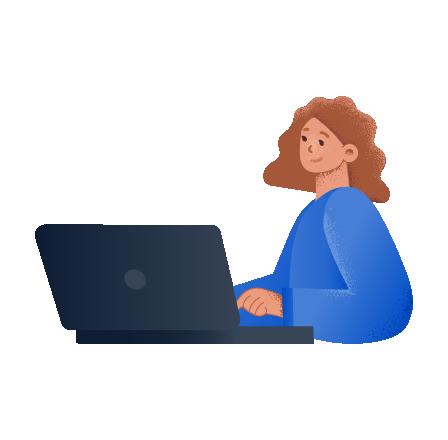 ¿Cómo jugar a La Primitiva online?