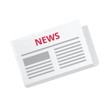 Últimas Noticias sobre EuroMillones