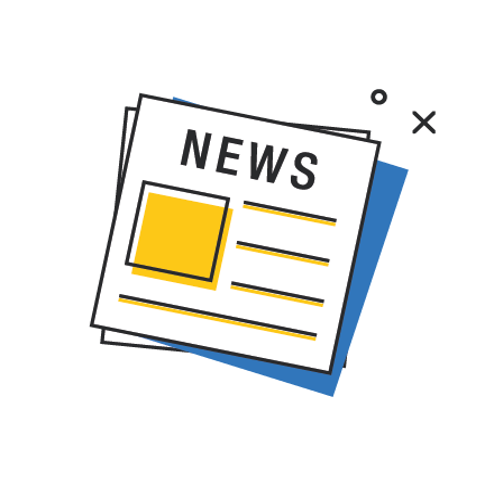 Últimas noticias de la lotería EuroMillions de España