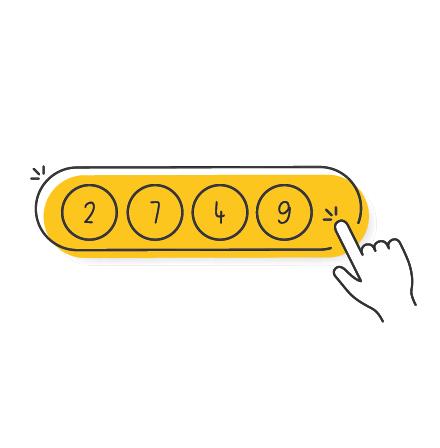 ¿Cómo jugar al Cash4Life online en varios sorteos?