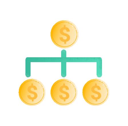 Megaplier: el multiplicador de premio de Mega Millions