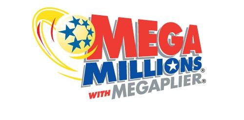 Megaplier de Mega Millions