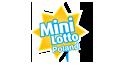 Las loterías diarias