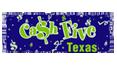 Texas Cash 5