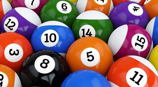 chances loteria