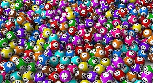 probabilidades ganar lotería
