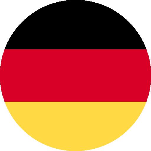 Eurojackpot Alemania