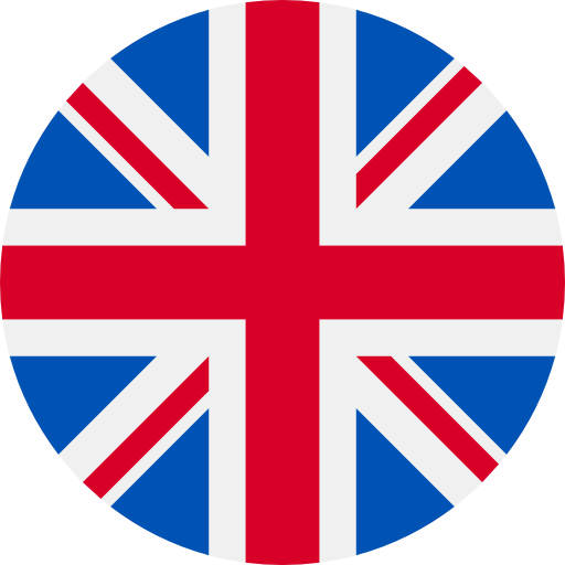 Ganador Reino Unido