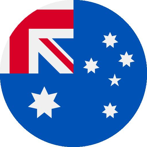 Ganador Australia