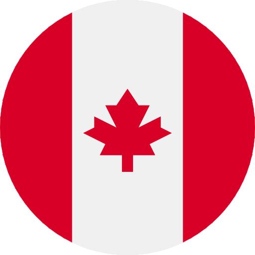 Ganador Canadá