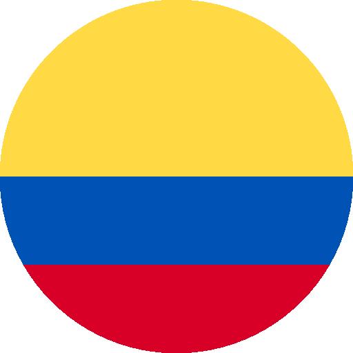Ganador Colombia