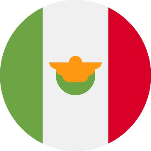 Ganador México