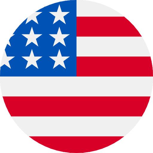 Lotería de EE. UU.