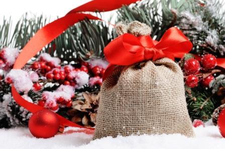 Anuncios de la Lotería de Navidad
