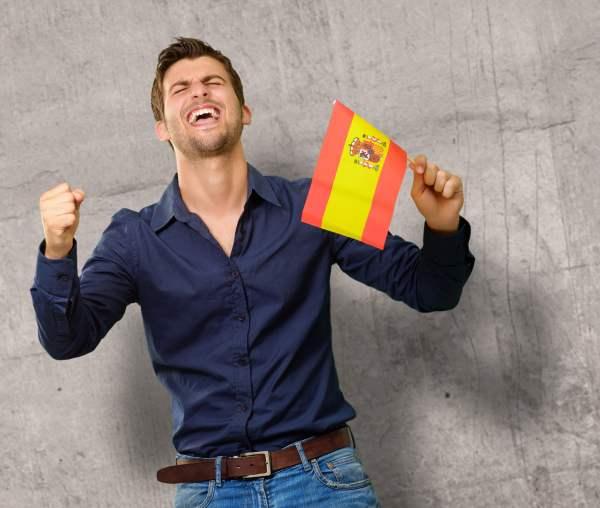 Guía de las mejores loterías de España