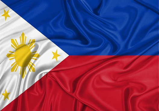 Filipino Ganador Powerball