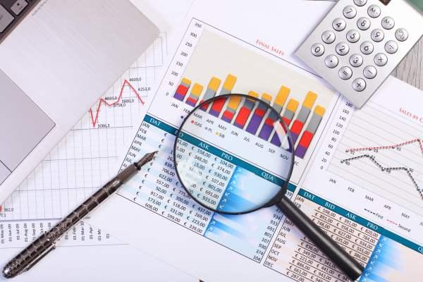 Formulario Sistemático - incremente sus probabilidades de ganar