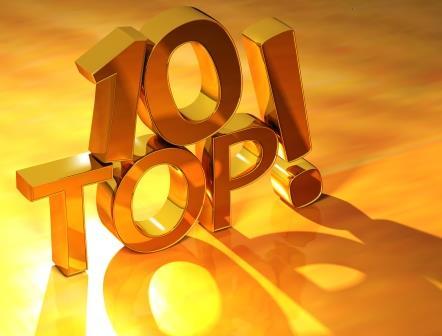 10 grandes ganadores de Euromillones