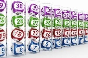 Diferencia entre rifa y sorteo de lotería