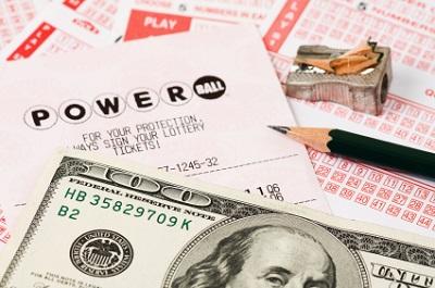 ¿Las loterías son verdad o mentira?