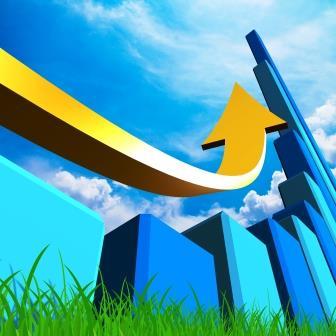 El formulario sistemático incrementa las probabilidades de ganar