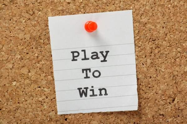 ¿La lotería es verdad o mentira?