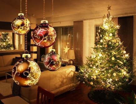 Mejores comerciales Lotería de Navidad