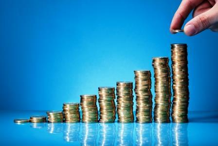 Impuestos a pagar por premios EuroJackpot