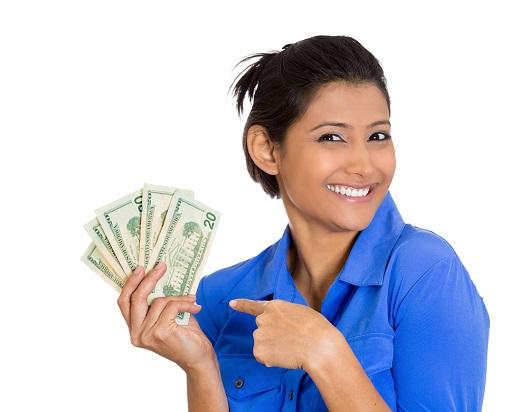 Extranjeros ganan lotería EE. UU.